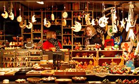 0_0007_2_kerstmarkt_voor